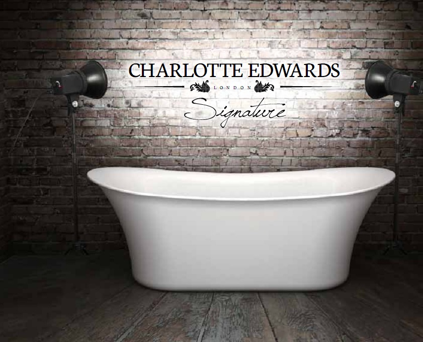 Charlotte Edwards Baths